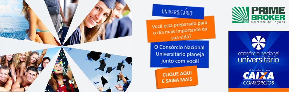 banner-consorcio-universitario